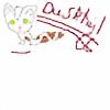 DuskTail112's avatar