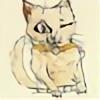 DusktheArtist's avatar