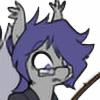 DuskTheBatPack's avatar