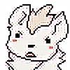 DuskTheCrocotta's avatar