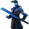 duskthehedgehog744's avatar