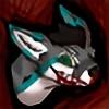 DuskTheWusky's avatar