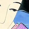 duskweaver's avatar