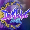 DuskWingArts's avatar
