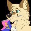 DuskWolf713's avatar
