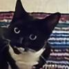 dusky-alleykat's avatar
