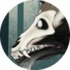 Dusky-Dawn's avatar