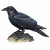 Dusky-Raven's avatar