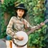 Dusky1991's avatar