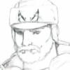 dusky2005's avatar