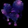 DuskyChimms's avatar