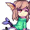 duskydreamer's avatar