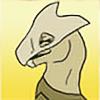 DuskyDusky's avatar