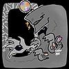 DuskyLeon's avatar
