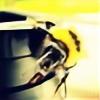 duskyowl's avatar