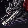 DuskyScales's avatar