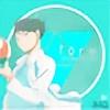 duskystudios's avatar