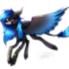 DuskyTiger's avatar