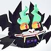 DuskyVel's avatar