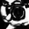 duslervegolgeler's avatar