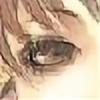 dusmoria's avatar