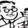 Dusque-Runner's avatar