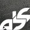 dussak's avatar