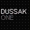 DussakOne's avatar
