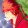 DusselFilozof's avatar