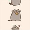 dust-bunie's avatar
