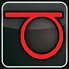 dust-design's avatar