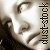 dust-stock's avatar