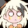 Dust73's avatar