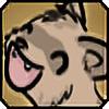 Dustable's avatar