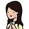 DustAfterRain10-1's avatar