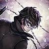 Dustale4839's avatar