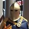 Dustant's avatar