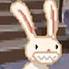 Dustball's avatar