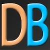 dustbay's avatar