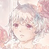 DustBeloved's avatar