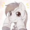 Dustbowldune's avatar