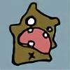 dustbunny586's avatar