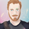 DustbunnyArt's avatar