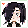 dustebunne's avatar