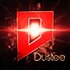 DusteeRB's avatar