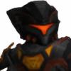 dustellion's avatar