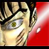 Duster9317's avatar