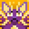 dustglitch's avatar