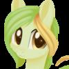 Dusthiel's avatar