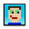 dusti-san's avatar